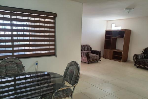 Foto de departamento en venta en avenida de los ángeles 13011, buena vista, 22415 tijuana, b.c. , buena vista, tijuana, baja california, 0 No. 13