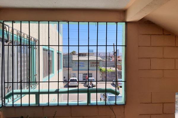 Foto de departamento en venta en avenida de los ángeles 13011, buena vista, 22415 tijuana, b.c. , buena vista, tijuana, baja california, 0 No. 14