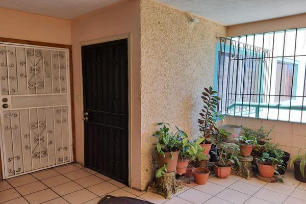 Foto de departamento en venta en avenida de los ángeles 13011, buena vista, 22415 tijuana, b.c. , buena vista, tijuana, baja california, 0 No. 15