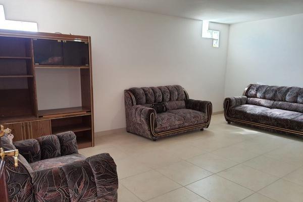 Foto de departamento en venta en avenida de los ángeles 13011, buena vista, 22415 tijuana, b.c. , buena vista, tijuana, baja california, 0 No. 16