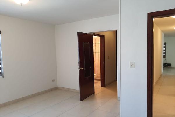 Foto de departamento en venta en avenida de los ángeles 13011, buena vista, 22415 tijuana, b.c. , buena vista, tijuana, baja california, 0 No. 17