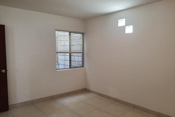 Foto de departamento en venta en avenida de los ángeles 13011, buena vista, 22415 tijuana, b.c. , buena vista, tijuana, baja california, 0 No. 18