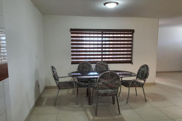Foto de departamento en venta en avenida de los ángeles 13011, buena vista, 22415 tijuana, b.c. , buena vista, tijuana, baja california, 0 No. 19