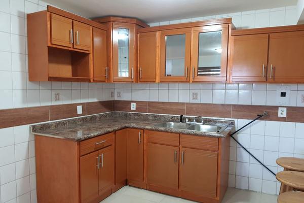 Foto de departamento en venta en avenida de los ángeles 13011, buena vista, 22415 tijuana, b.c. , buena vista, tijuana, baja california, 0 No. 21