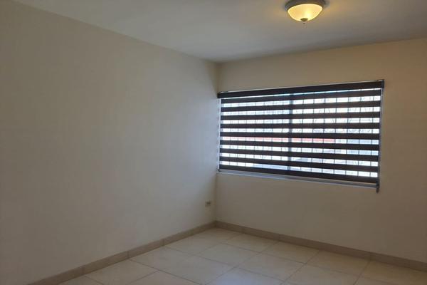 Foto de departamento en venta en avenida de los ángeles 13011, buena vista, 22415 tijuana, b.c. , buena vista, tijuana, baja california, 0 No. 23