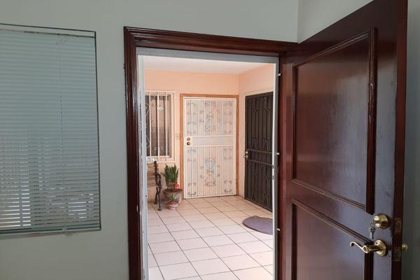 Foto de departamento en venta en avenida de los ángeles 13011, buena vista, 22415 tijuana, b.c. , buena vista, tijuana, baja california, 0 No. 24