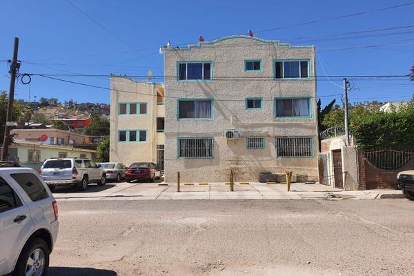 Foto de departamento en venta en avenida de los ángeles 13011, buena vista, 22415 tijuana, b.c. , buena vista, tijuana, baja california, 0 No. 25