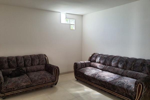 Foto de departamento en venta en avenida de los ángeles 13011, buena vista, 22415 tijuana, b.c. , buena vista, tijuana, baja california, 0 No. 26