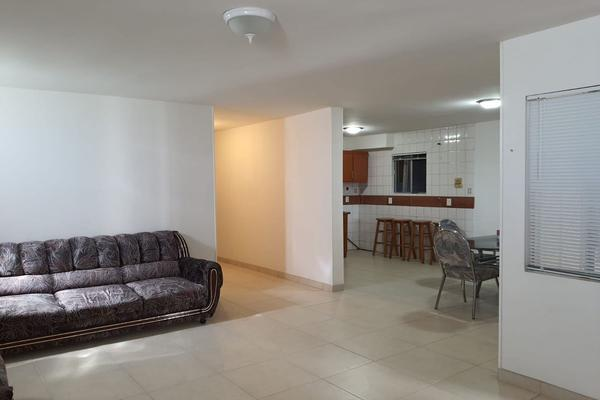 Foto de departamento en venta en avenida de los ángeles 13011, buena vista, 22415 tijuana, b.c. , buena vista, tijuana, baja california, 0 No. 28