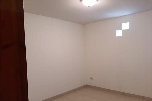Foto de departamento en venta en avenida de los ángeles 13011, buena vista, 22415 tijuana, b.c. , buena vista, tijuana, baja california, 0 No. 29
