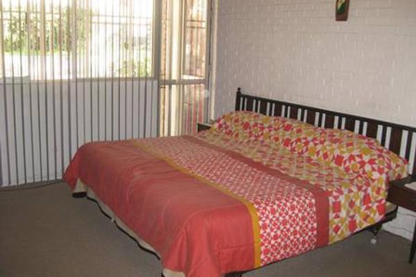 Foto de casa en venta en avenida de los arcos , vista del valle ii, iii, iv y ix, naucalpan de juárez, méxico, 4637774 No. 07
