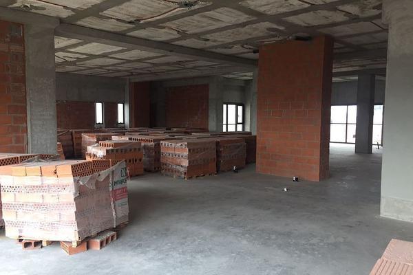 Foto de departamento en venta en avenida de los bosques , lomas de tecamachalco sección cumbres, huixquilucan, méxico, 5855894 No. 04