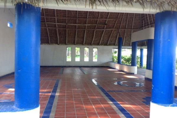 Foto de edificio en venta en avenida de los delfines , teacapan, escuinapa, sinaloa, 5904133 No. 04