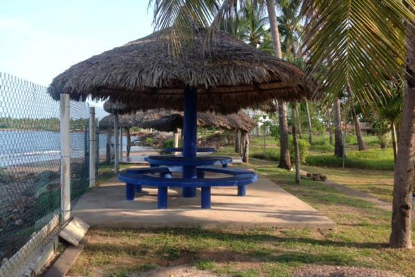 Foto de edificio en venta en avenida de los delfines , teacapan, escuinapa, sinaloa, 5904133 No. 06