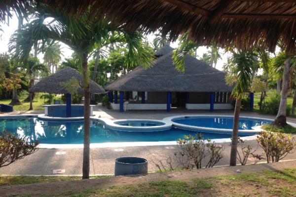 Foto de edificio en venta en avenida de los delfines , teacapan, escuinapa, sinaloa, 5904133 No. 08
