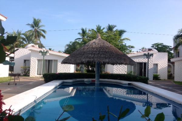 Foto de edificio en venta en avenida de los delfines , teacapan, escuinapa, sinaloa, 5904133 No. 10