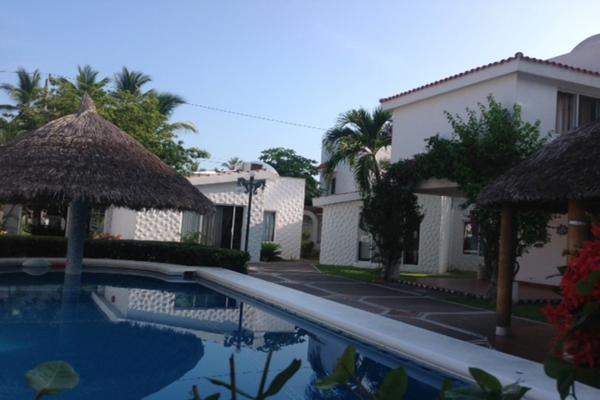 Foto de edificio en venta en avenida de los delfines , teacapan, escuinapa, sinaloa, 5904133 No. 11