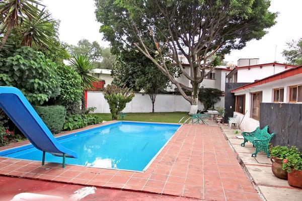 Foto de casa en venta en avenida de los deportes 0, las arboledas, atizapán de zaragoza, méxico, 5365391 No. 06