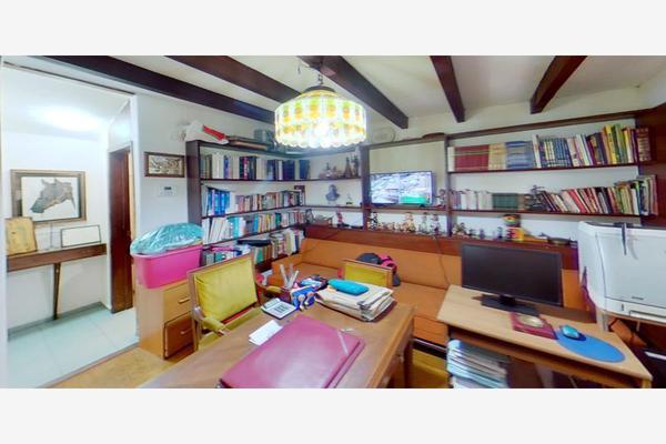 Foto de casa en venta en avenida de los deportes 0, las arboledas, atizapán de zaragoza, méxico, 5365391 No. 10