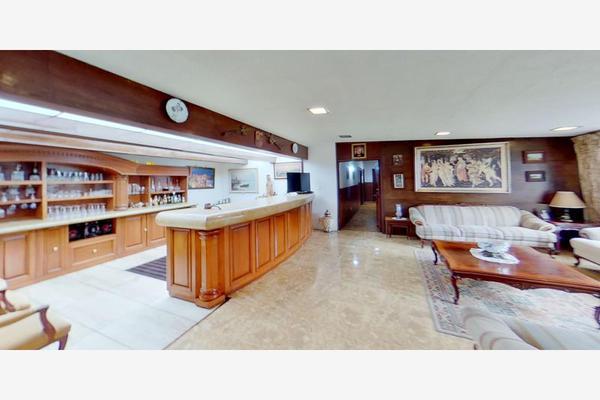 Foto de casa en venta en avenida de los deportes 0, las arboledas, atizapán de zaragoza, méxico, 5365391 No. 20