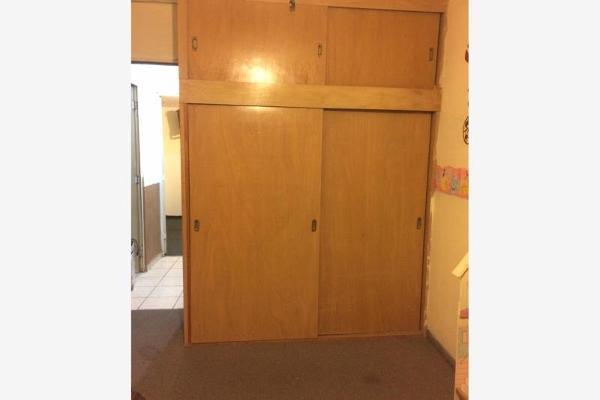 Foto de casa en venta en avenida de los duraznos 9222, el refugio, tijuana, baja california, 0 No. 05