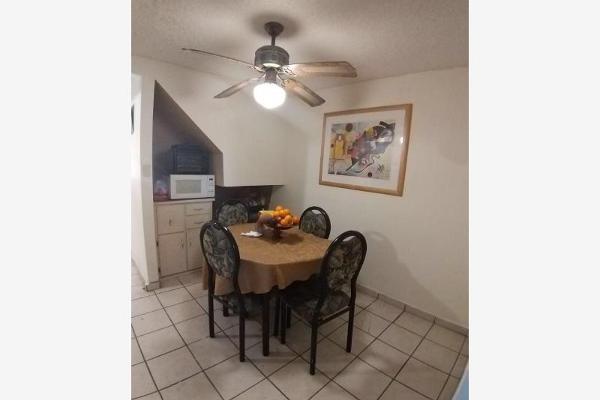 Foto de casa en venta en avenida de los duraznos 9222, el refugio, tijuana, baja california, 0 No. 07