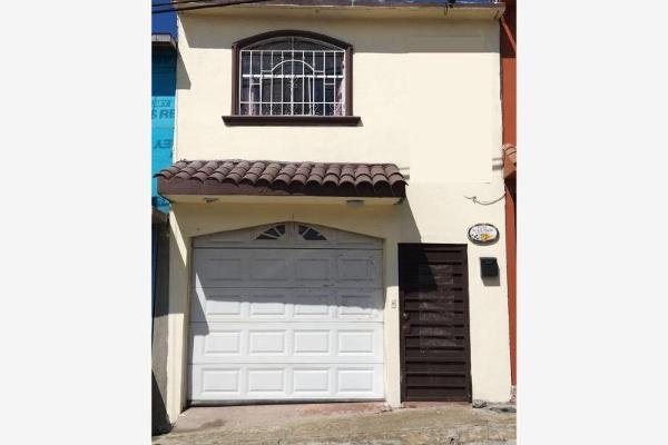 Foto de casa en venta en avenida de los duraznos 9222, el refugio, tijuana, baja california, 0 No. 08