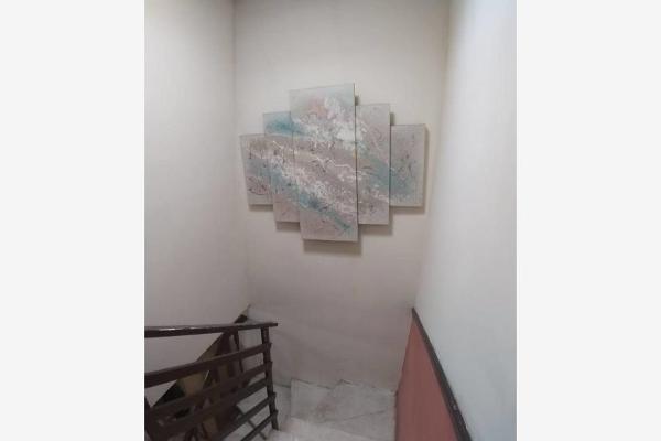 Foto de casa en venta en avenida de los duraznos 9222, el refugio, tijuana, baja california, 0 No. 09