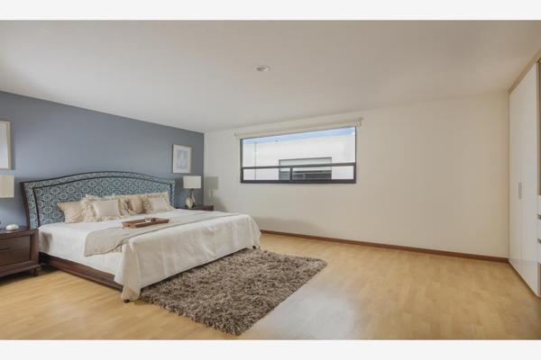 Foto de casa en venta en avenida de los fresnos 3411, lázaro cárdenas, san andrés cholula, puebla, 9147618 No. 05