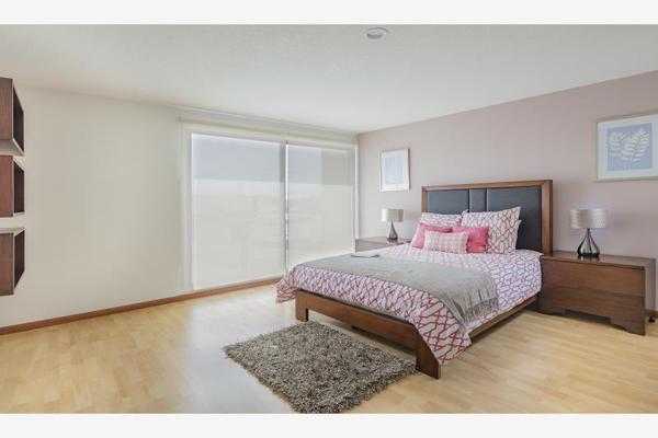 Foto de casa en venta en avenida de los fresnos 3411, lázaro cárdenas, san andrés cholula, puebla, 9147618 No. 06