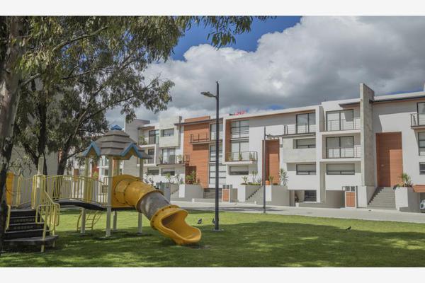Foto de casa en venta en avenida de los fresnos 3411, lázaro cárdenas, san andrés cholula, puebla, 9147618 No. 13