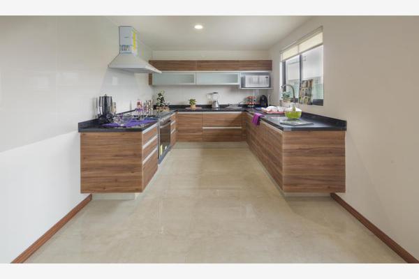 Foto de casa en venta en avenida de los fresnos 3411, lázaro cárdenas, san andrés cholula, puebla, 9148867 No. 03