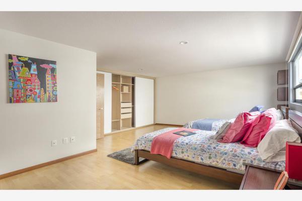 Foto de casa en venta en avenida de los fresnos 3411, lázaro cárdenas, san andrés cholula, puebla, 9148867 No. 07