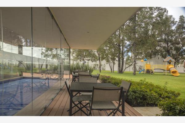 Foto de casa en venta en avenida de los fresnos 3411, lázaro cárdenas, san andrés cholula, puebla, 9148867 No. 10