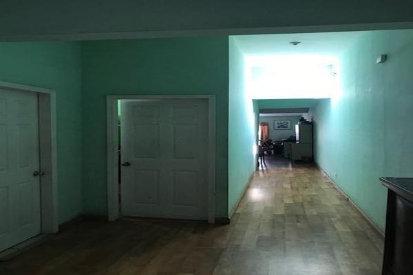 Foto de departamento en venta en avenida de los insurgentes , buena vista, tijuana, baja california, 16617432 No. 20