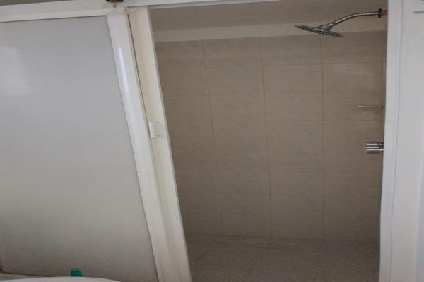 Foto de casa en venta en avenida de los jadines , el mirador, tultepec, méxico, 8661018 No. 08