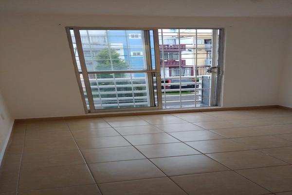 Foto de casa en venta en avenida de los jadines , el mirador, tultepec, méxico, 8661018 No. 09