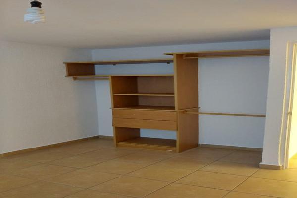 Foto de casa en venta en avenida de los jadines , el mirador, tultepec, méxico, 8661018 No. 11