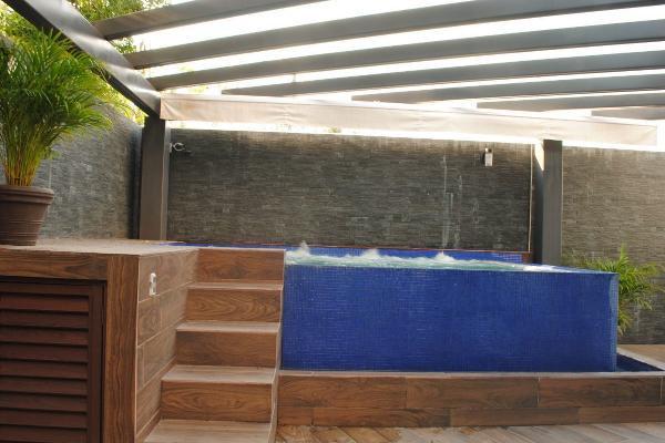 Foto de departamento en venta en avenida de los leones , tepeyac casino, zapopan, jalisco, 0 No. 07