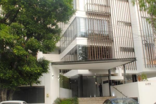 Foto de departamento en venta en avenida de los leones , tepeyac casino, zapopan, jalisco, 0 No. 31