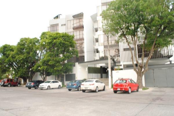 Foto de departamento en venta en avenida de los leones , tepeyac casino, zapopan, jalisco, 0 No. 32