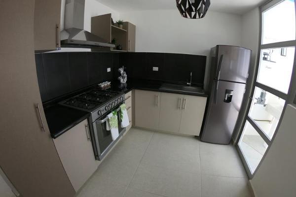 Foto de casa en venta en avenida de los maestros 0, rancho santa mónica, aguascalientes, aguascalientes, 9913196 No. 03
