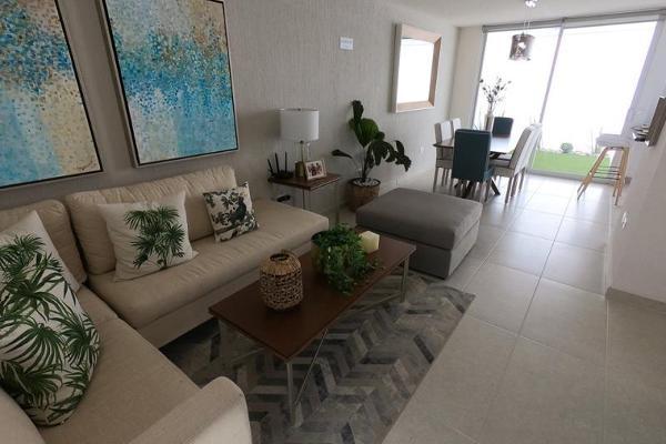 Foto de casa en venta en avenida de los maestros 0, rancho santa mónica, aguascalientes, aguascalientes, 9914053 No. 02