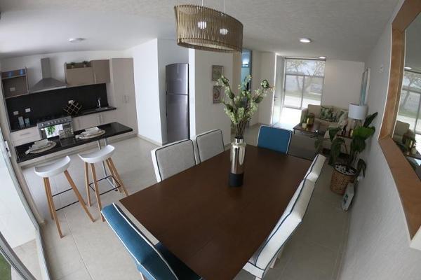 Foto de casa en venta en avenida de los maestros 0, rancho santa mónica, aguascalientes, aguascalientes, 9914053 No. 03