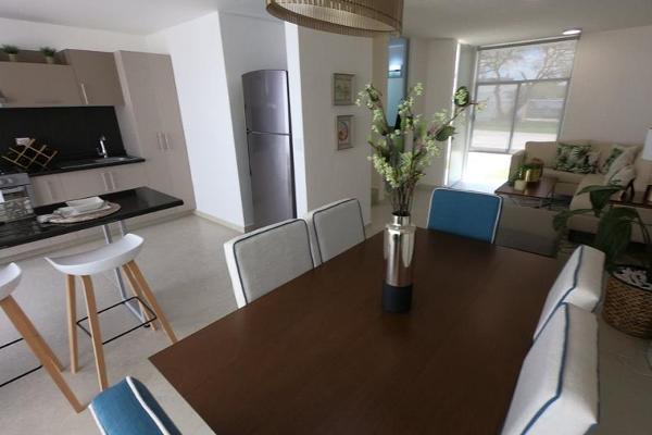 Foto de casa en venta en avenida de los maestros 0, rancho santa mónica, aguascalientes, aguascalientes, 9914053 No. 05