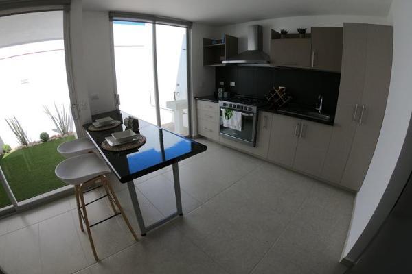 Foto de casa en venta en avenida de los maestros 0, rancho santa mónica, aguascalientes, aguascalientes, 9914053 No. 07