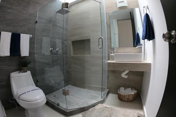 Foto de casa en venta en avenida de los maestros 0, rancho santa mónica, aguascalientes, aguascalientes, 9914053 No. 15