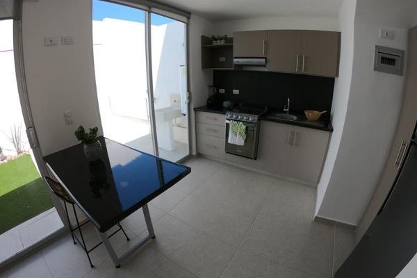 Foto de casa en venta en avenida de los maestros 0, rancho santa mónica, aguascalientes, aguascalientes, 9915073 No. 05