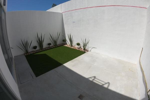 Foto de casa en venta en avenida de los maestros 0, rancho santa mónica, aguascalientes, aguascalientes, 9915073 No. 08