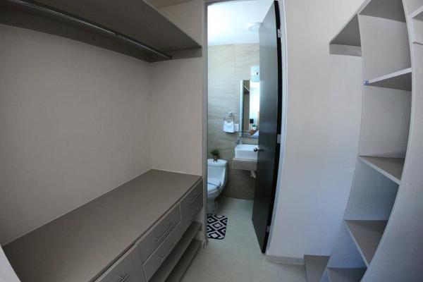 Foto de casa en venta en avenida de los maestros 0, rancho santa mónica, aguascalientes, aguascalientes, 9915073 No. 13